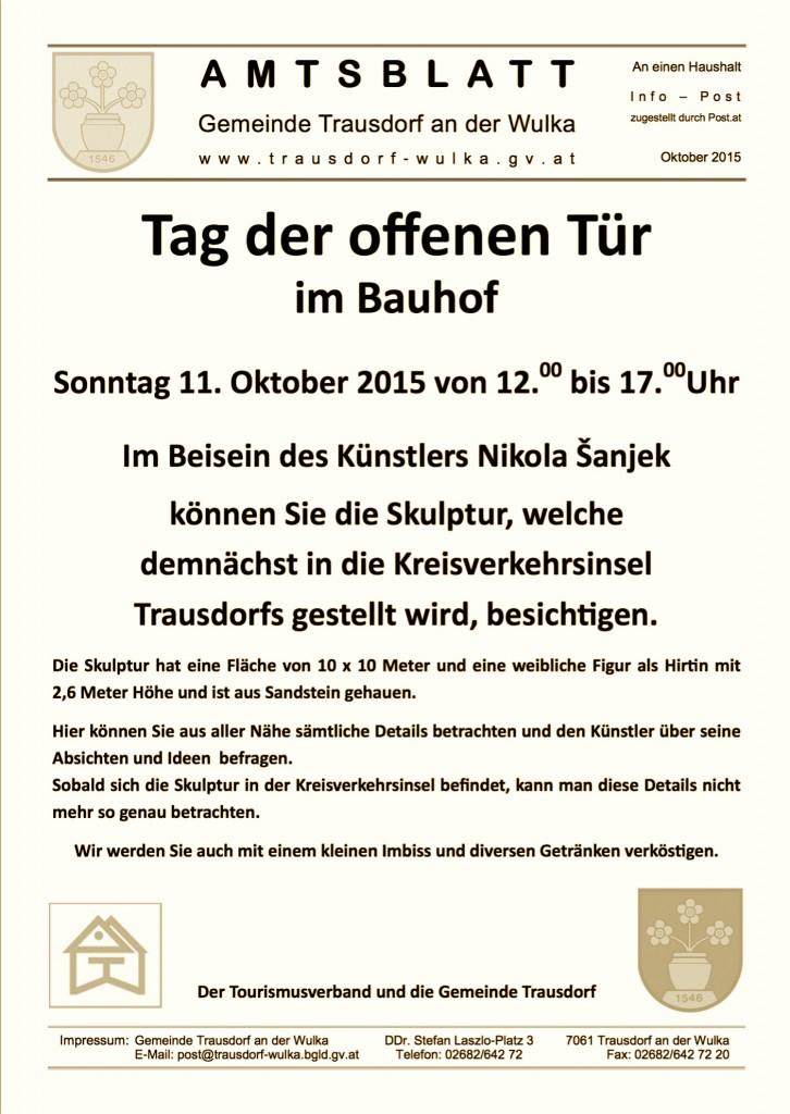 20151011 T amtsblatt