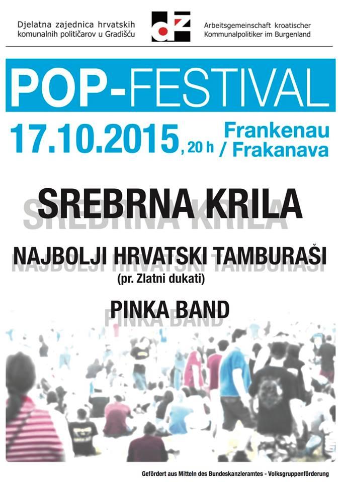 20151017_FRAKANAVA_pop_festival