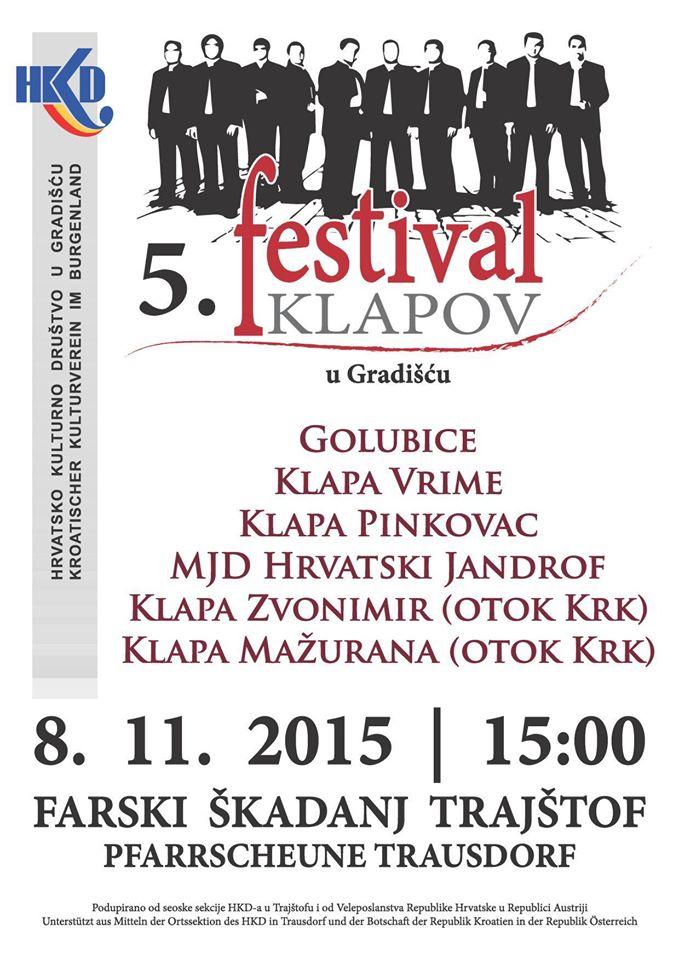 20151108_T_festival_klapov