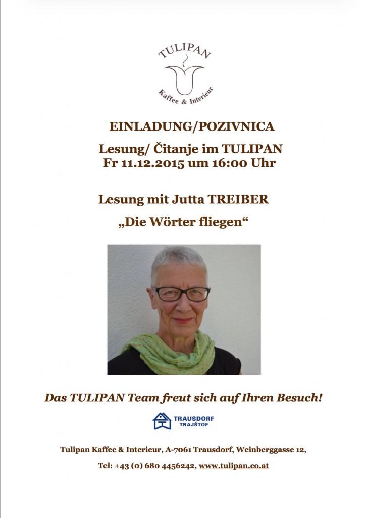 20151211_T_tulipan