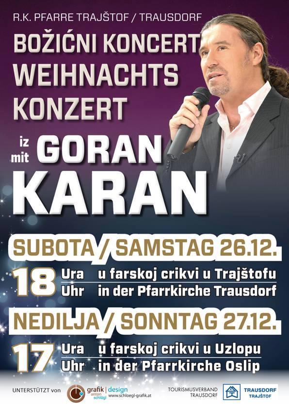 20151226-27_T_bozicni_kocert-weihnachtskonzert