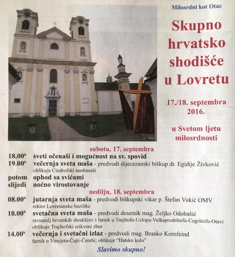 2016-09-17-18-lovreta