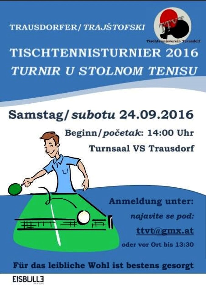 20160924_T_turnir