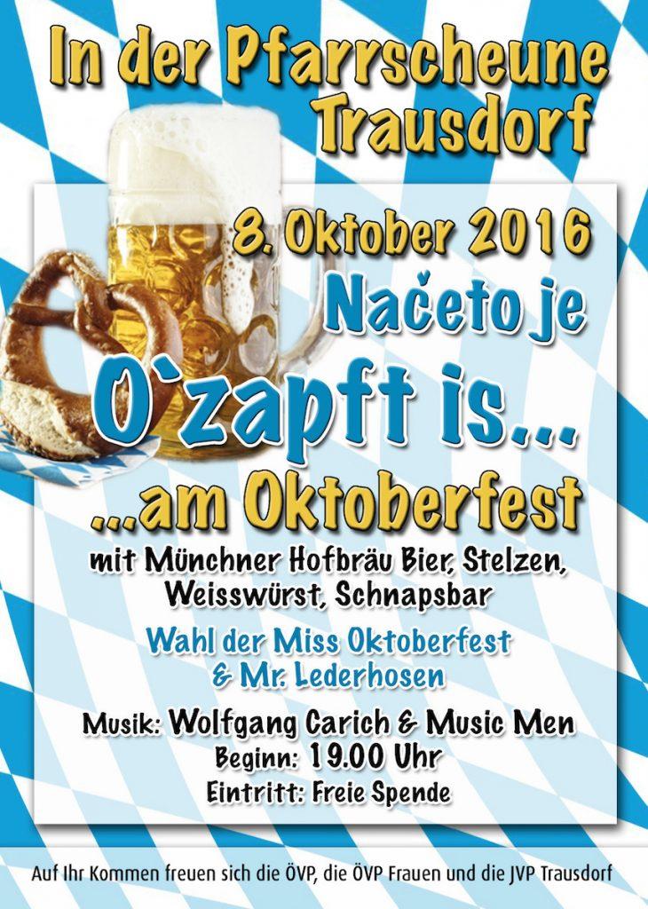 20161008_T_oktoberfest
