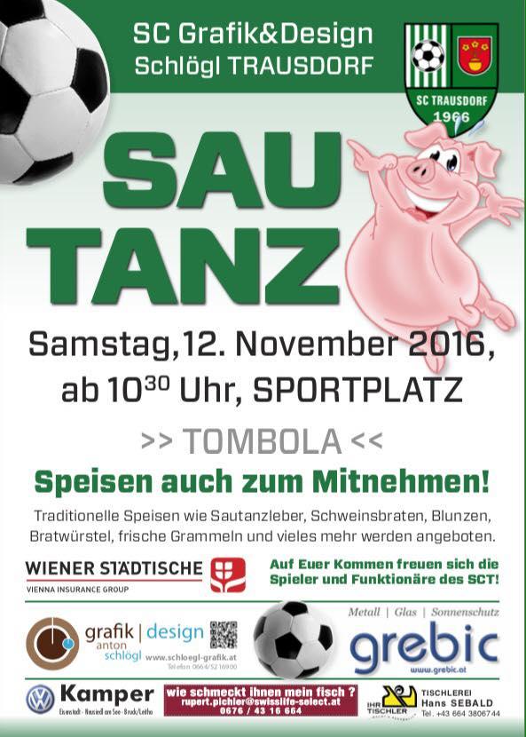 20161112_t_sautanz