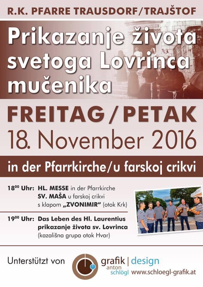 20161118_t_sveti_lovrenac