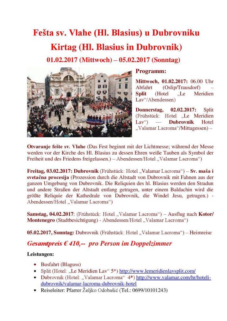 20170201-05_t_dubrovnik