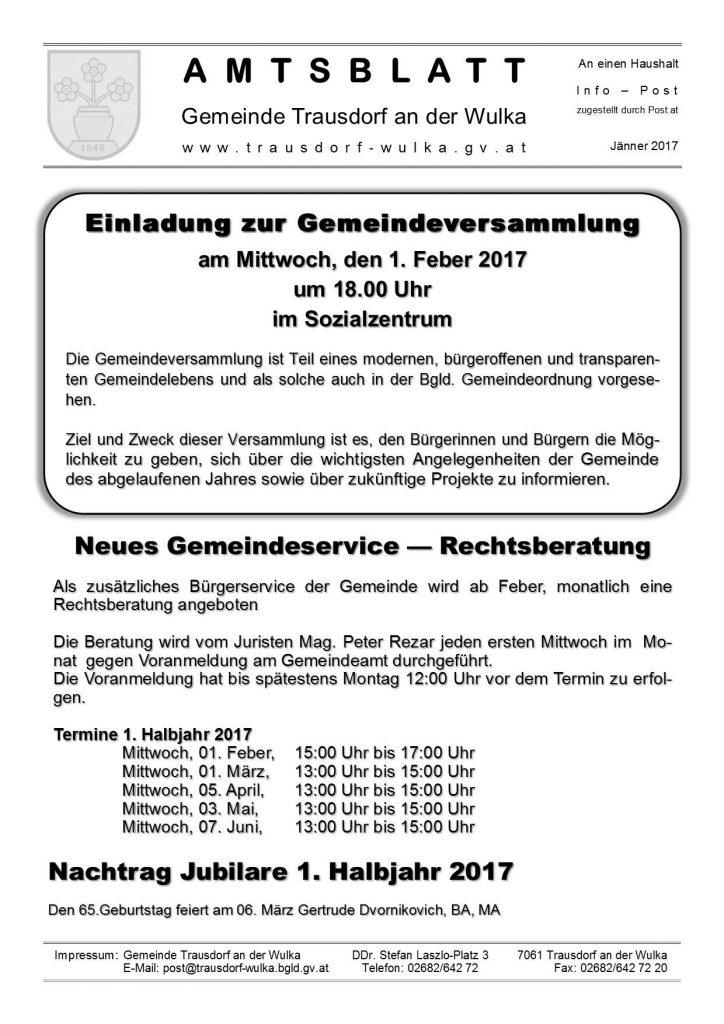 20170201_T_gemeindeversammlung