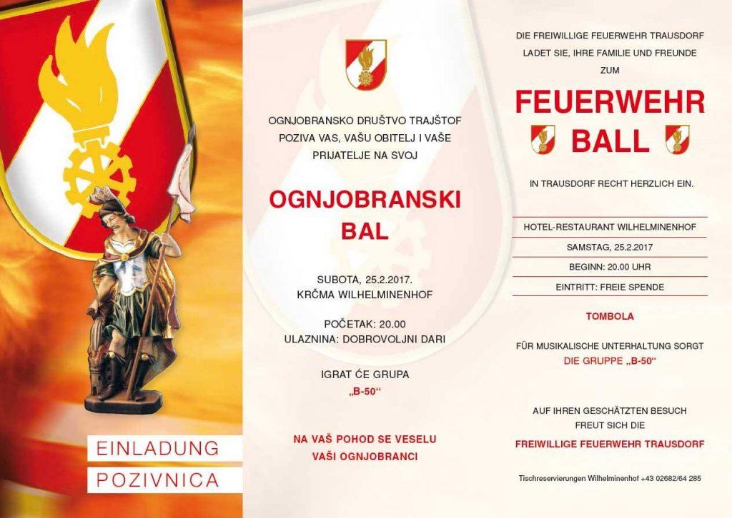 20170225_T_ognjobranski_bal_feuerwehrball